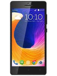 Kult 10 5 inch Android Lollipop 4G Smartphone ( RAM:3 GB, ROM:16 GB) - Black