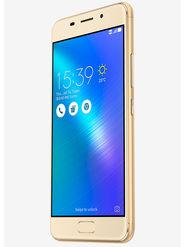 ASUS ZENFONE 3S MAX ZC521T (RAM : 3GB : ROM : 32GB) GOLD