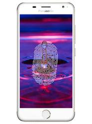 Panasonic Eluga Prim (Rose Gold)