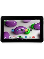 DOMO Slate X25 10.1 inch Quad Core Kitkat Tablet PC ( 3G via Dongle + Wi Fi)