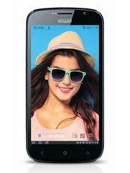 Mitashi AP 102 Play Mobile Phone - Black