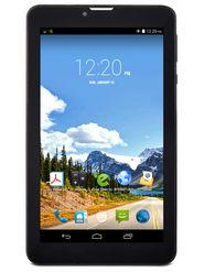 Datawind Ubislate 7CZ Tablet