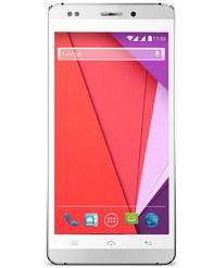 Karbonn Titanium Pop S315 Android Lollipop, Quad Core Processor, 1GB RAM, 8 GB ROM - White