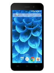 Lava�IRIS ATOM3 5 Inch Android v5.1Lollipop - Black