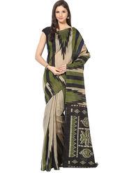 Branded Cotton Bhagalpuri Sarees -Pcsrsd42