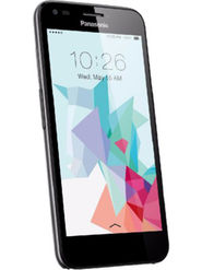 Panasonic Eluga S Mini Octa Core 3G Smartphone - Shadow Grey