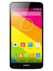 ZOPO Color ZP370 Quad Core 4G LTE Android Phone - Green