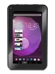 Zync Z 7i Tablet ( 512MB RAM, 8GB ROM, WiFi, 3G via Dongle)
