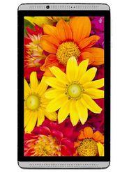iZOTRON Quattro X7 3G Calling Tablet(1GB, 8GB,Wi-Fi) - Gold