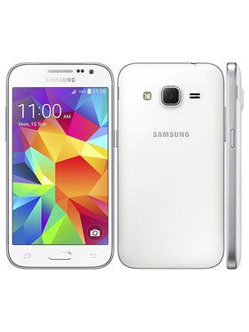 Samsung Galaxy Core Prime G360H - White