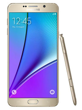 Samsung Galaxy Note 5 N920G