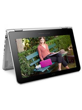 HP Pavilion x360 11-k107TU Pentium Quad Core - (4 GB/500 GB HDD/Windows 10) Netbook