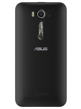 ASUS ZENFONE 2 LASER ZE550K 16GB BLACK