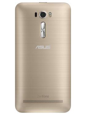 ASUS ZENFONE 2 LASER ZE601KL32GB GOLD