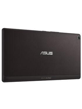 ASUS ZENPAD THEATER 7.0 ZC370CG 16GB BLACK