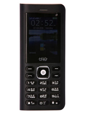 Combo Combo of Trio KitKat 3G SmartPhone (White) + Trio Super Phone cum Powerbank( Black)