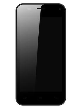 Onida I450 32GB (Grey)