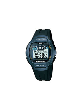 Casio Digital Watch Youth