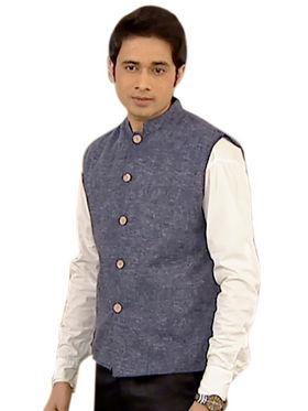 Classic Set of 2 Nehru Jackets for Men