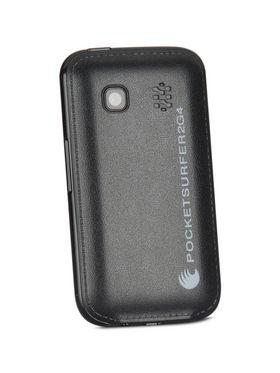 Datawind Pocket Surfer 2G4 Mobile Combo of 2