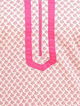 Branded Cotton Printed Kurtis -Ewsk0615-1377