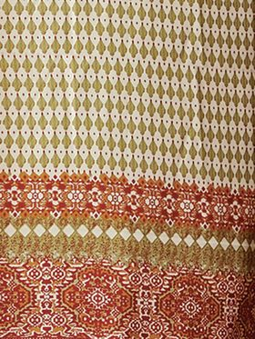 Khushali Fashion Crepe Printed Unstitched Dress Material -HNYVR1004