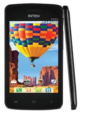 Intex 4