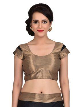 Shonaya Designer Cotton Saree - KYSPS-Aryaa
