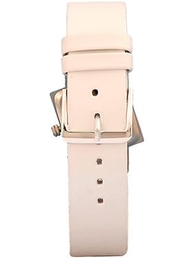 Marco Wrist Watch for Women - White_MR-LSQ100-WHT-WHT