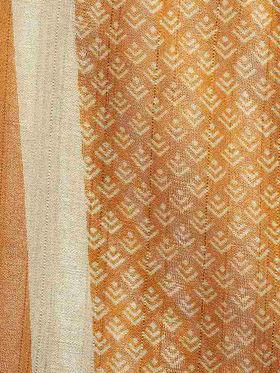 Branded Cotton Bhagalpuri Sarees -Pcsrsd45