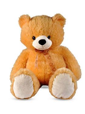 Soft toys Buddies Cute Teddy Bear 3 Feet