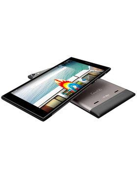 Micromax Fantabulet F666 8 GB 6.98 inch with Wi-Fi+3G(Grey)