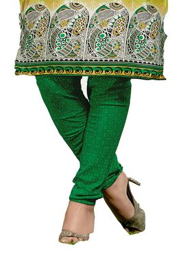 Khushali Fashion Silk Printed Unstitched Dress Material -VRIS21026