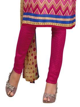 Khushali Fashion Silk Printed Unstitched Dress Material -VSPKV24424