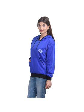 Pack of 2 Eprilla Wool Plain  Sweatshirts  -eprl76
