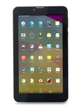 Zync Z99 3G Calling Tablet