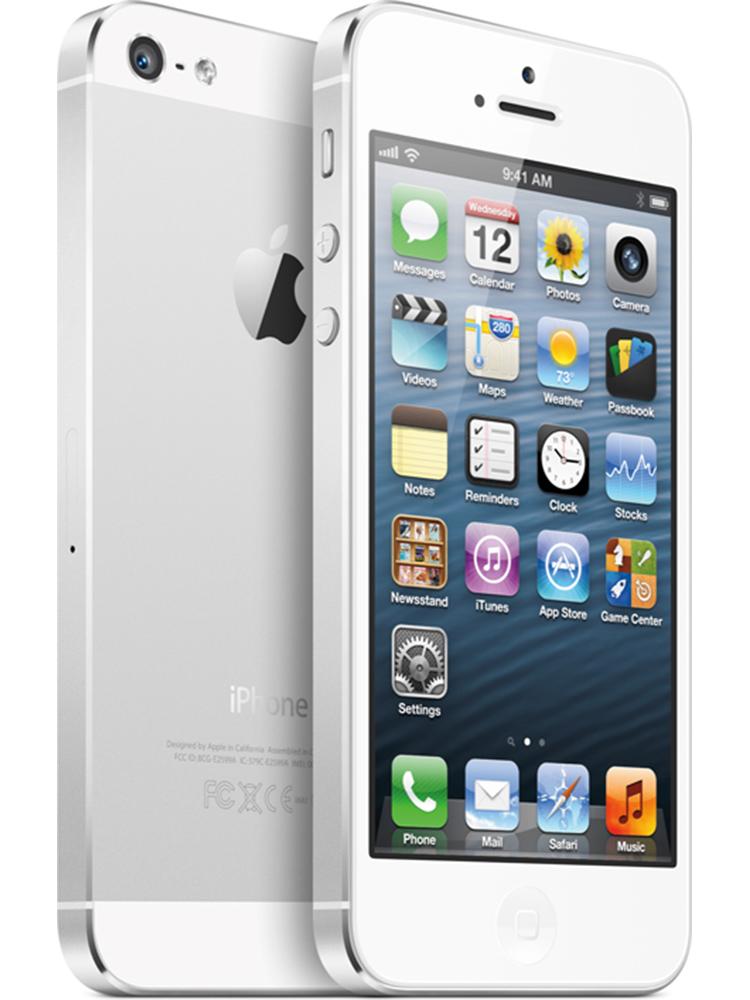 APPLE IPHONE 5S 16GB MARKET PRICE