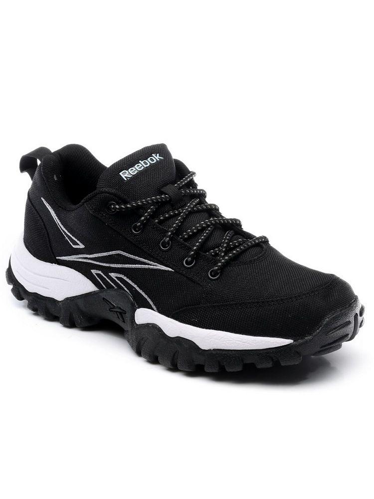 reebok sports shoes price list reebok india