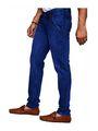 Pack of 2 Regular Fit Cotton Jeans For Men_2cmk1