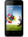 VOX V-5600 (Android 4.0:Dual Camera:Wi-Fi:Fm:Gps) - Black