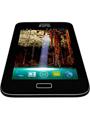 Zync Cloud Z5 (Dual Sim:Android 4.0:3G Phablet) - Black